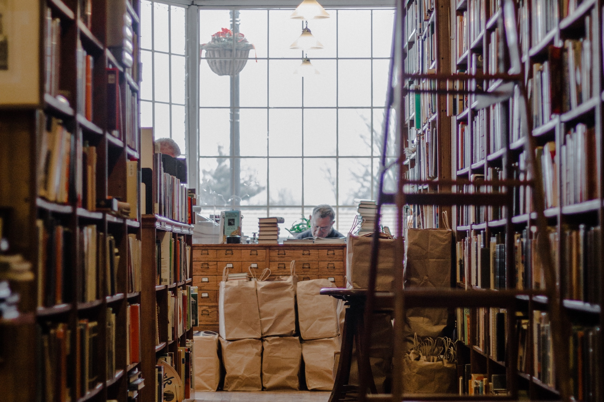 Tennessee Antiquarian Booksellers' Association | Tennessee